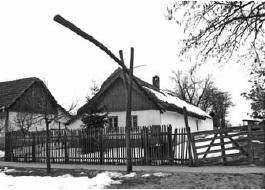 kuca_kelebija_subotica_fi