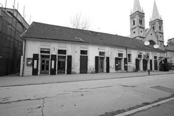 najstarija-kuca_subotica_fi