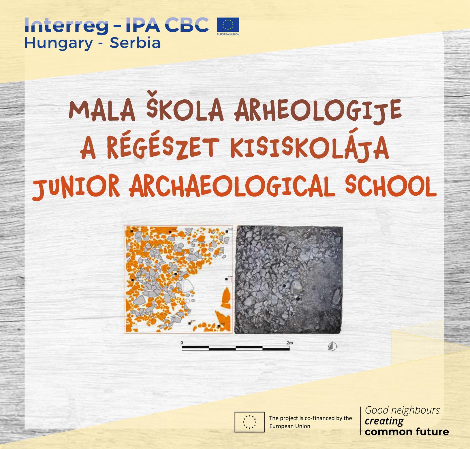 mala-skola-arheologije